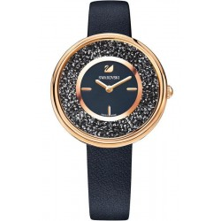 Buy Swarovski Ladies Watch Crystalline Pure 5275043