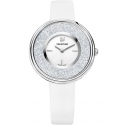 Buy Swarovski Ladies Watch Crystalline Pure 5275046