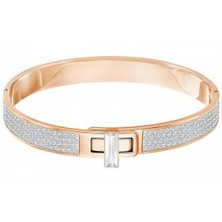 Swarovski Ladies Bracelet Gave M 5277839
