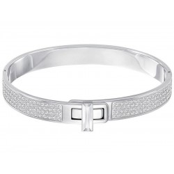 Swarovski Ladies Bracelet Gave M 5277840