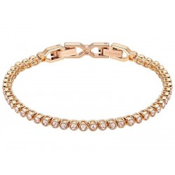 Buy Swarovski Ladies Bracelet Emily 5278355