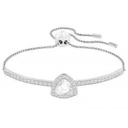 Swarovski Ladies Bracelet Gently Triangle 5279321