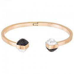 Swarovski Ladies Bracelet Glance S 5286793