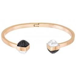 Swarovski Ladies Bracelet Glance L 5286794