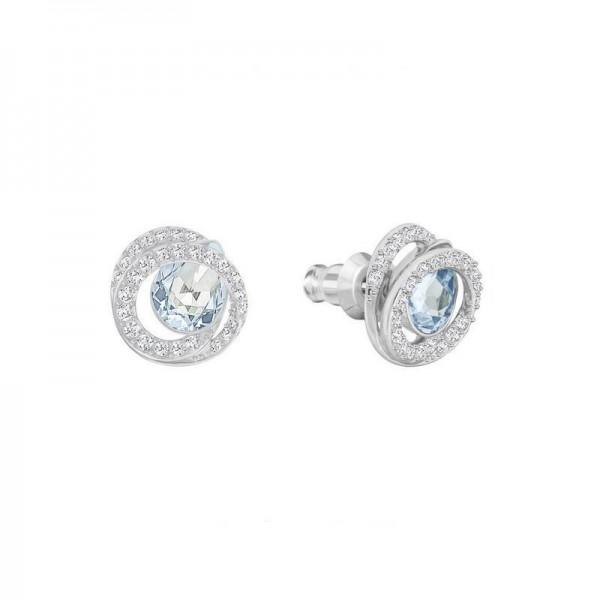 Buy Swarovski Ladies Earrings Generation 5289026