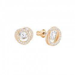 Buy Swarovski Ladies Earrings Generation 5289032