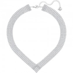 Buy Swarovski Ladies Necklace Fit 5289715