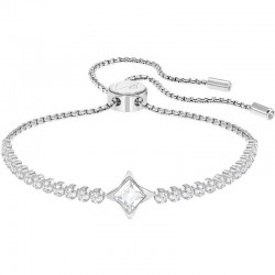 Swarovski Ladies Bracelet Subtle 5290162