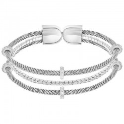 Swarovski Ladies Bracelet Gate S 5294936