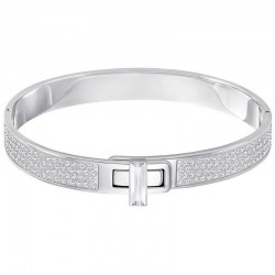 Swarovski Ladies Bracelet Gave S 5294938