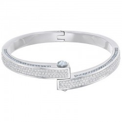 Swarovski Ladies Bracelet Get Wide S 5294945