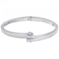 Swarovski Ladies Bracelet Get Narrow S 5294949