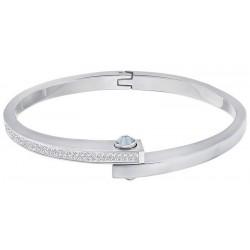 Swarovski Ladies Bracelet Get Narrow L 5294950