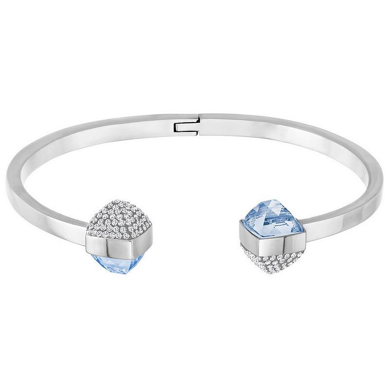Swarovski Ladies Bracelet Glance S 5294964 - New Fashion Jewels