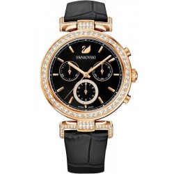 Buy Swarovski Ladies Watch Era Journey Chrono 5295320