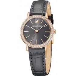 Buy Swarovski Ladies Watch Graceful Mini 5295352