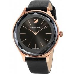 Buy Swarovski Ladies Watch Octea Nova 5295358