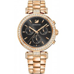 Buy Swarovski Ladies Watch Era Journey Chrono 5295366