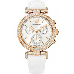 Buy Swarovski Ladies Watch Era Journey Chrono 5295369
