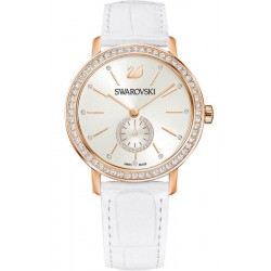Buy Swarovski Ladies Watch Graceful Lady 5295386