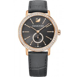 Buy Swarovski Ladies Watch Graceful Lady 5295389