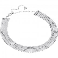 Buy Swarovski Ladies Necklace Fit 5299886