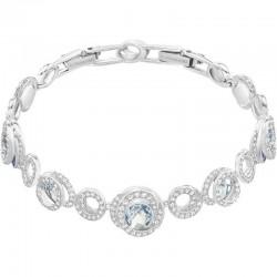 Swarovski Ladies Bracelet Generation 5345519