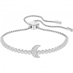 Swarovski Ladies Bracelet Subtle 5349627