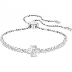 Swarovski Ladies Bracelet Subtle 5349629