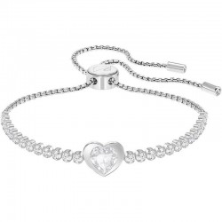Swarovski Ladies Bracelet Subtle 5349630