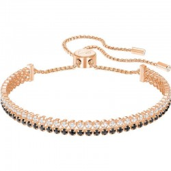 Swarovski Ladies Bracelet Subtle 5352092