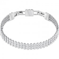 Buy Swarovski Ladies Bracelet Fit 5363516