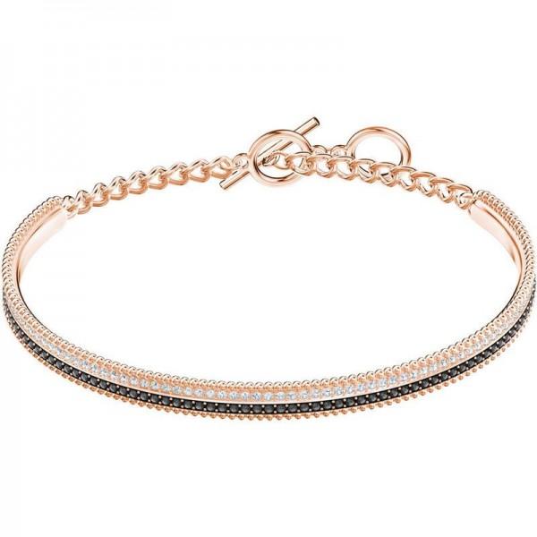 Buy Swarovski Ladies Bracelet Lollypop 5367827