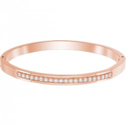 Swarovski Ladies Bracelet Further Thin M 5368038