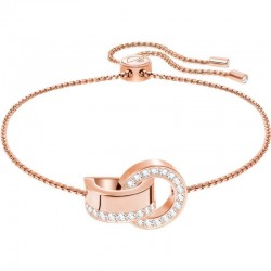 Swarovski Ladies Bracelet Hollow 5368040