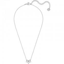 Swarovski Ladies Necklace Lady 5368250