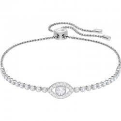 Swarovski Ladies Bracelet Subtle 5368546