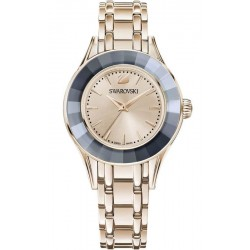 Buy Swarovski Ladies Watch Alegria 5368924