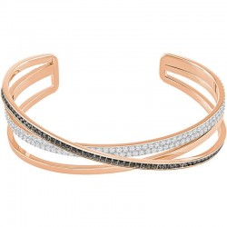 Swarovski Ladies Bracelet Hero S 5370985