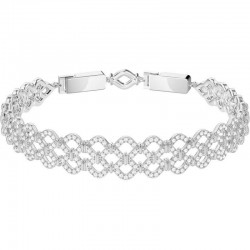 Swarovski Ladies Bracelet Lace 5371379