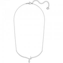 Swarovski Ladies Necklace Leslie 5372292