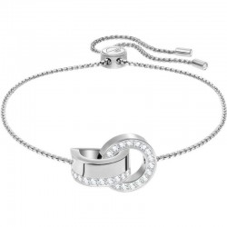 Swarovski Ladies Bracelet Hollow 5373969