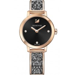 Buy Swarovski Ladies Watch Cosmic Rock 5376068