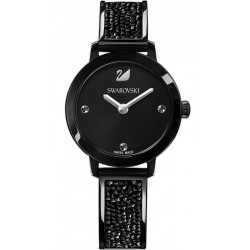 Buy Swarovski Ladies Watch Cosmic Rock 5376071