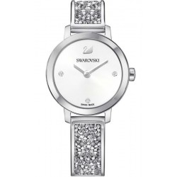 Buy Swarovski Ladies Watch Cosmic Rock 5376080