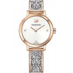 Buy Swarovski Ladies Watch Cosmic Rock 5376092