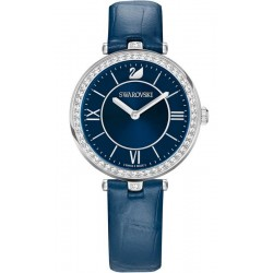 Buy Swarovski Ladies Watch Aila Dressy Lady 5376633