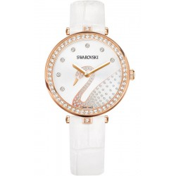 Buy Swarovski Ladies Watch Aila Dressy Lady 5376639