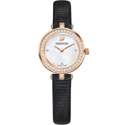 Buy Swarovski Ladies Watch Aila Dressy Mini 5376642