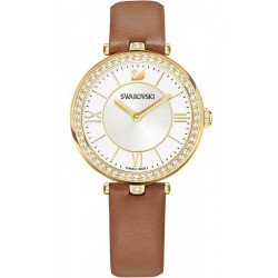 Buy Swarovski Ladies Watch Aila Dressy Lady 5376645